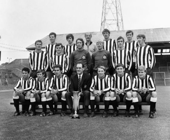 full_Newcastle_team_Fairs_Cup_19